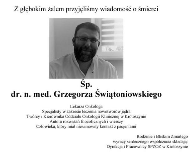 nekrolog_GS